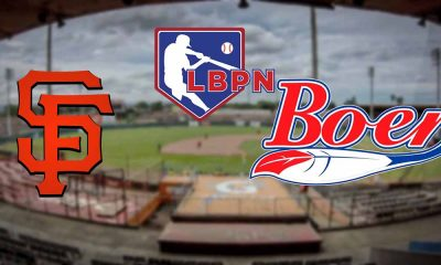 LBPN 2004-2005