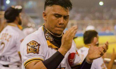 Tigres de Chinandega clasifican a la Serie Final