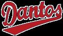 Dantos