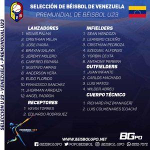 venezuelau23