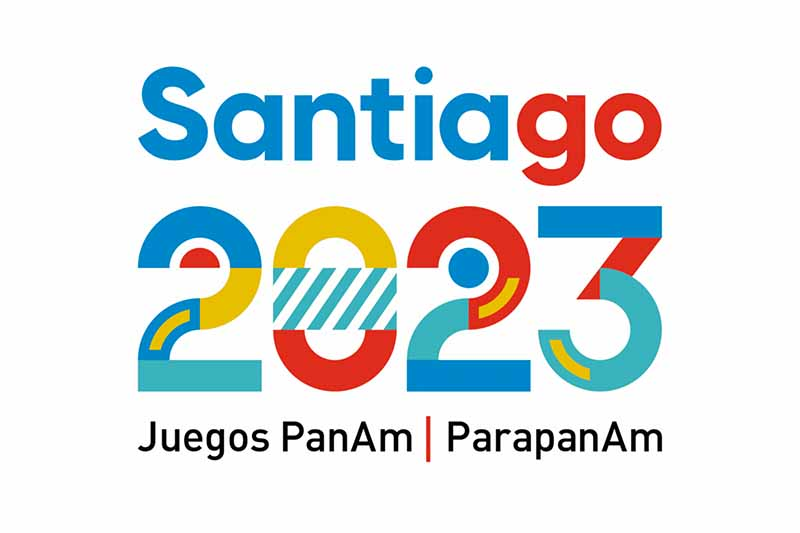 santiago2023