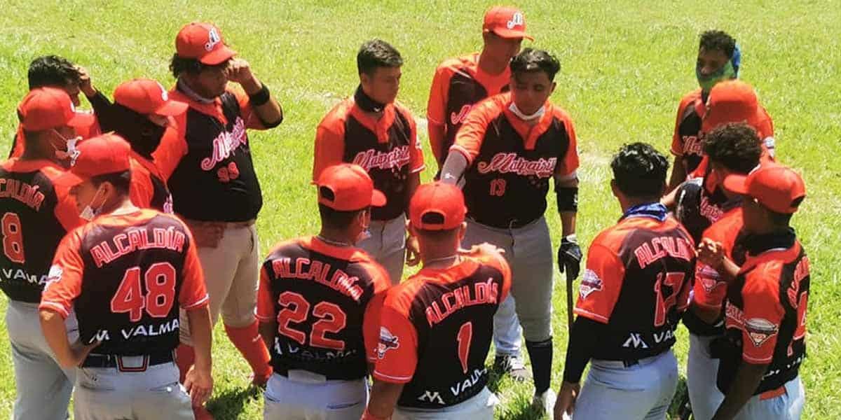 Malpaisillo Pomares U23