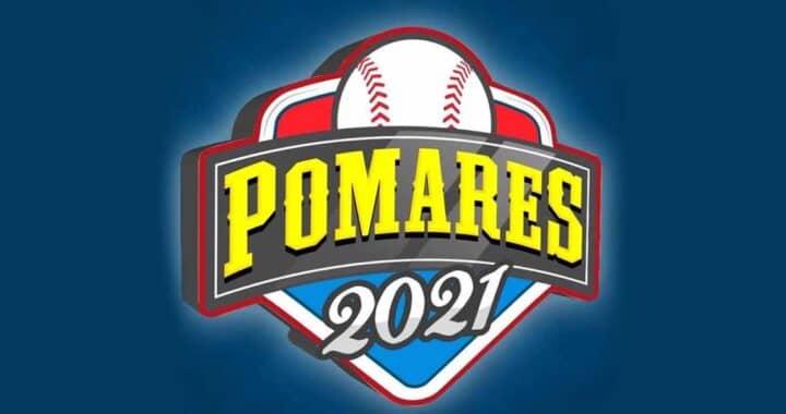 Equipos se preparan para el Pomares 2021