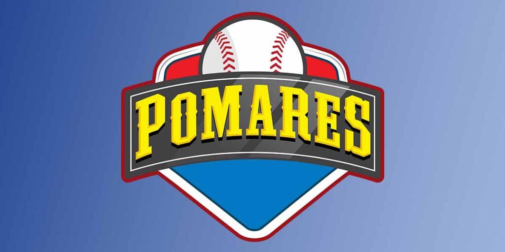 Balance de ganados y perdidos en juegos inaugurales del Pomares