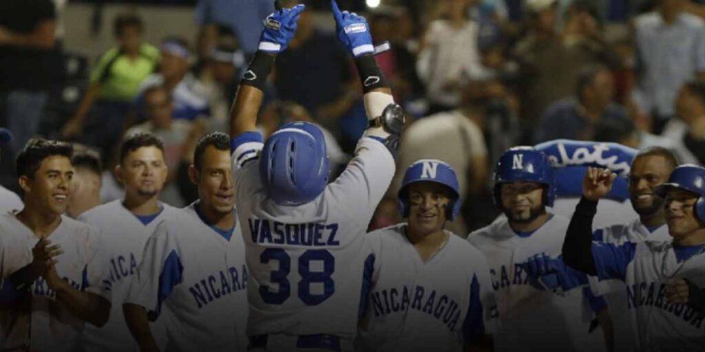 Florida nueva opción de la WBSC para sede de Preolímpico de Béisbol de las Américas