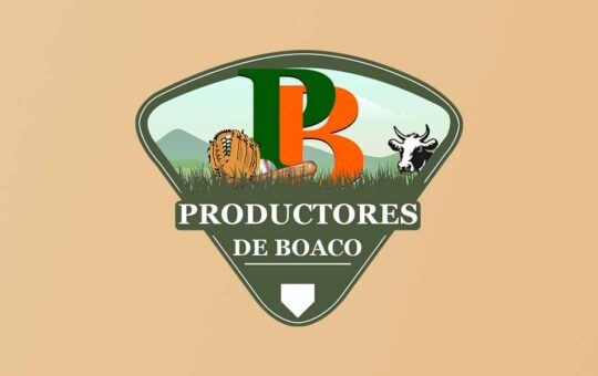 Productores de Boaco Roster Pomares 2021