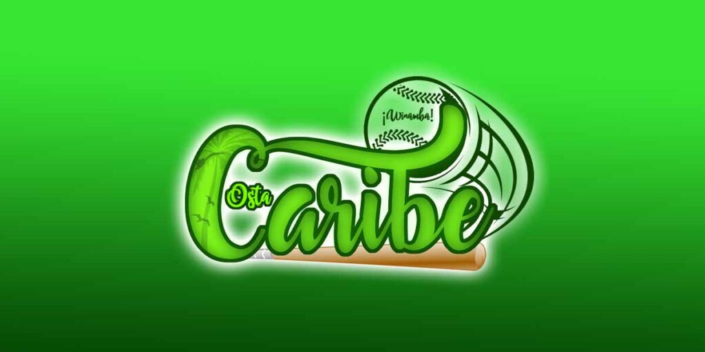 Roster Costa Caribe Pomares 2021