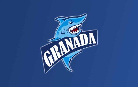 Roster Granada Pomares 2021