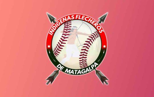 Roster Indígenas de Matagalpa Pomares 2021