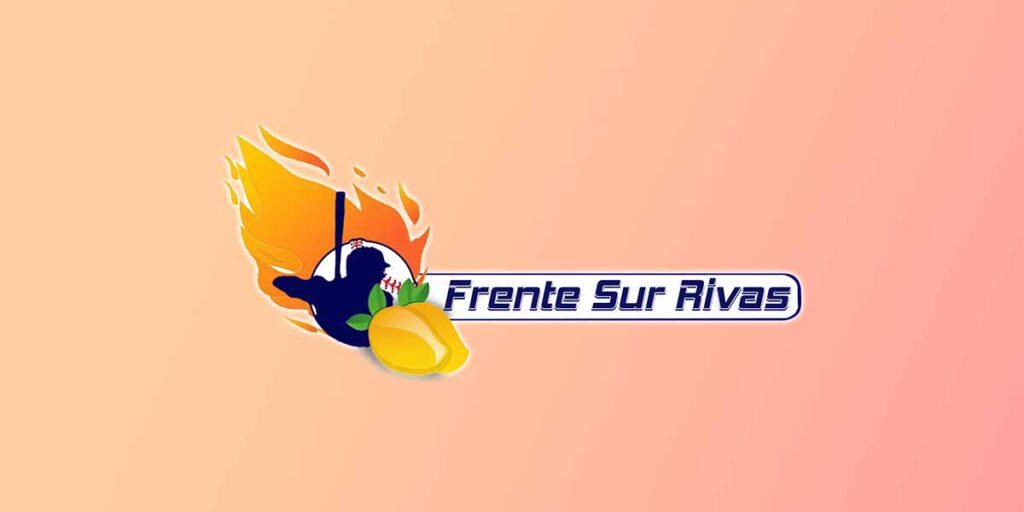 Roster Frente Sur Rivas Pomares 2021