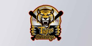 Tigres de Chinandega Roster Pomares 2021