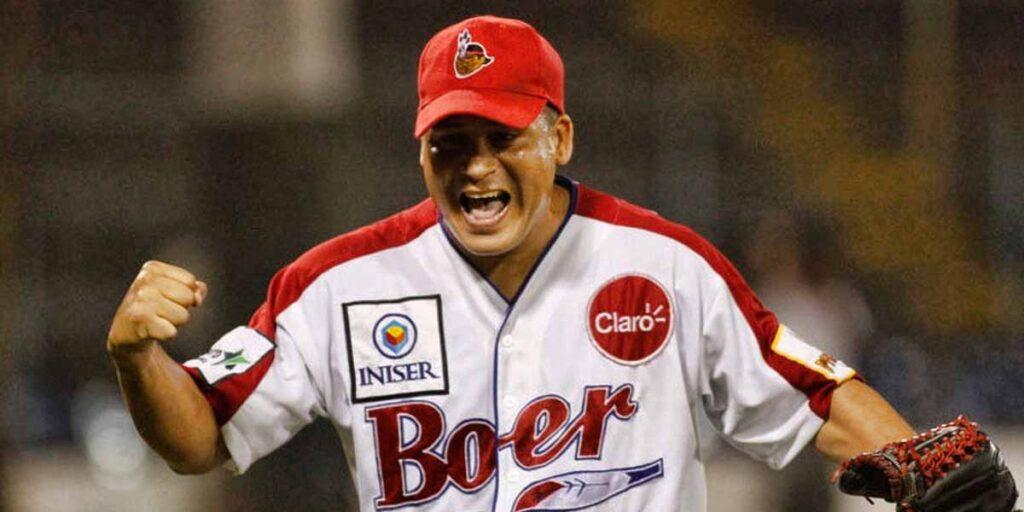 Álvaro López Bóer 2012