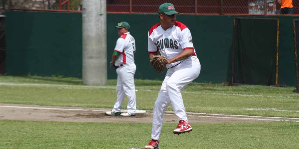 Bryan Herrera Jinotega Pomares 2021
