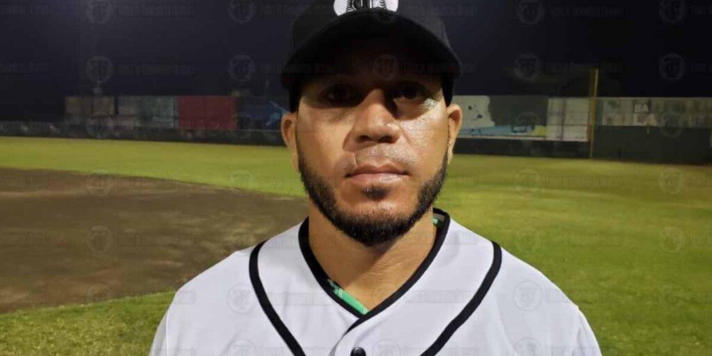 Juan Carlos González Mil Hits