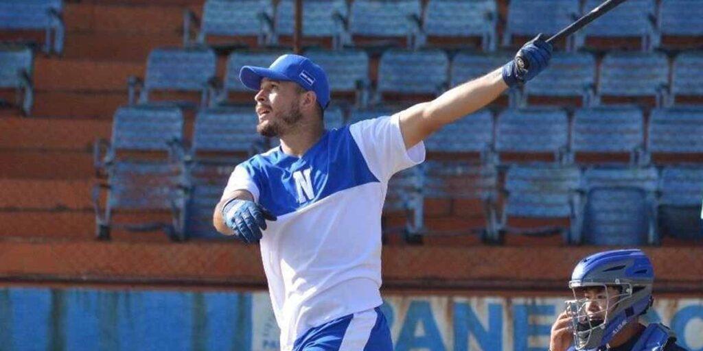 Luis Montealto Pomares 2021