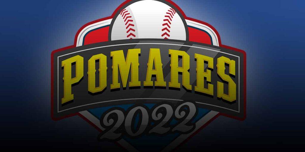 Primeros detalles del Pomares 2022