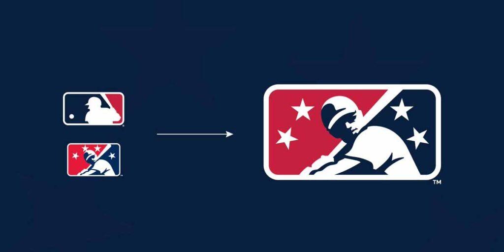 MLB continúa experimentando nuevas reglas en Ligas Menores