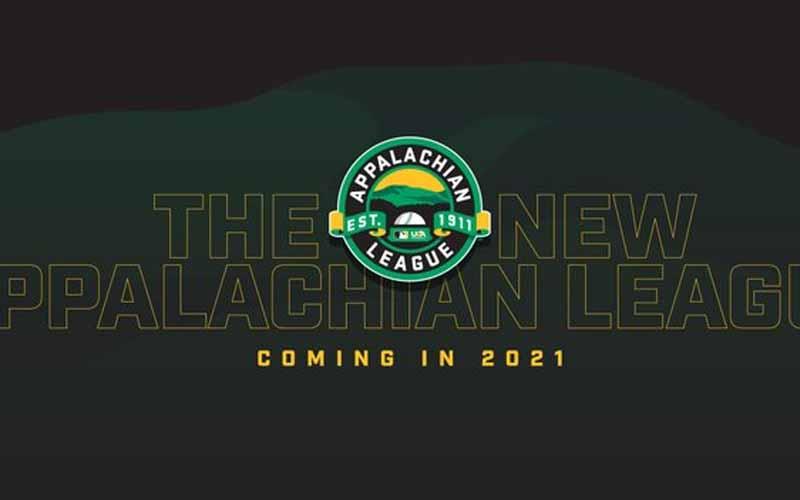 MLB Liga de los Apalaches