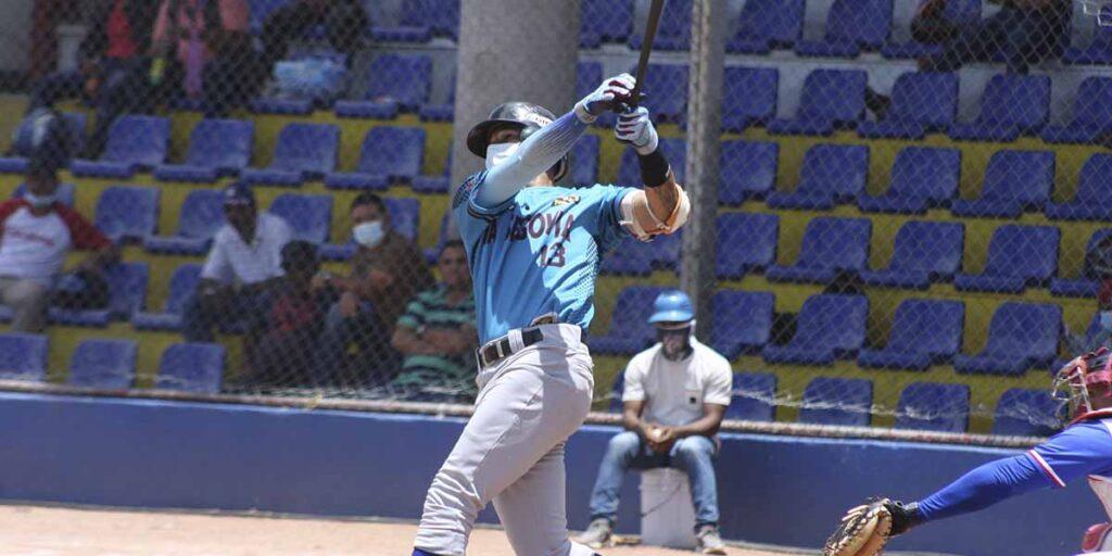 Ramon Flores Pomares 2021 1