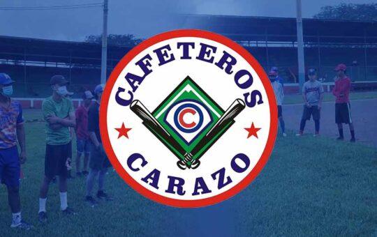 Academia Cafeteros de Carazo