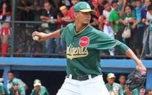 Matagalpa a 1 victoria de la Final del Pomares 2021